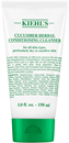 cucumber-herbal-conditioning-cleansers9-png