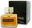 desire-gold-dark-jpg