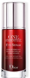 Dior One Essential Eye Serum