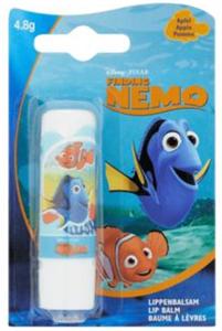 Disney Pixar Némó Nyomában Ajakápoló