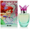Disney Princess Secret Heart EDP