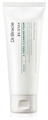 Dr. Oracle 21;Stay A-Thera Cleansing Foam