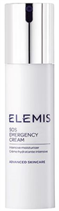 Elemis SOS Emergency Cream Arckrém