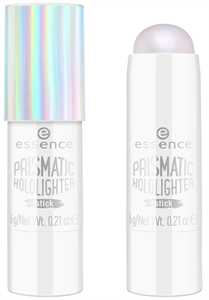 Essence Prismatic Hololighter Stick