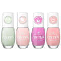 Essence Fun Fair Nail Polish