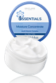 Oriflame Essentials Moisture Concentrate