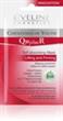 Eveline Q10+R Lifting és Feszesítő Hatású Felszívódó Maszk