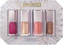 fenty-beauty-glossy-posse-holo-daze-edition-mini-gloss-bombs1s9-png