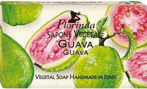Florinda Szappan Tropical Fragrance - Guava