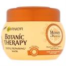 Garnier Botanic Therapy Honey & Propolis Deeply Repairing Mask