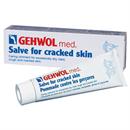 gehwol-salve-for-cracked-skin-kenocs-repedezett-borre-jpg
