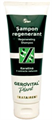 Gerovital Tratament Regeneráló Sampon