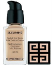 givenchy-subli-mine-fluid-foundation-continuous-color-radiance-png