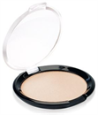 golden-rose-silky-touch-compact-powder-kompakt-puders9-png