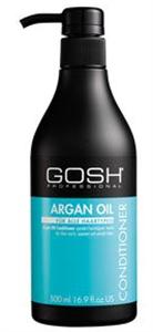 Gosh Argan Oil Balzsam