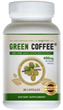 Green Coffee Tabletta