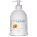 greenatural-menta-es-narancs-gyenged-folyekony-szappans-jpg