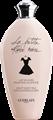 Guerlain La Petite Robe Noire Velvet Body Milk for Glamorous Skin