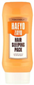 Tonymoly Haeyo Zayo Hair Sleeping Pack