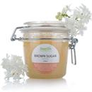 happyskin-brown-sugar-testradir-bio-argan-olajjals9-png