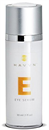 havvn-eye-serum1s9-png