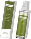 highdroxy-hydro-sprays9-png