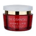 Dr.Grandel Hydro Lipid Supermoist