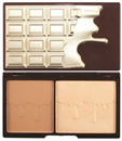 i-heart-make-up-bronze-and-glows9-png