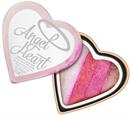 i-heart-revolution-angel-heart-highlighters9-png
