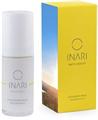 INARI Arctic Cosmetics Midsummer Magic Moisture Boost