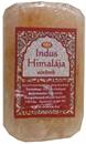 indus-himalaja-soszappans-png