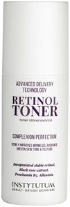 Instytutum Advanced Retinol Toner
