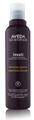 Aveda Invati Exfoliating Shampoo
