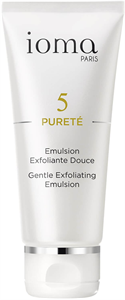 IOMA Gentle Exfoliating Emulsion