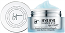 IT Cosmetics Bye Bye Under Eye Cream