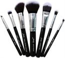 jessup-7-pcs-brush-set-black-silvers9-png