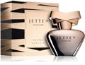 Jette Signature EDP