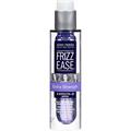 John Frieda Frizz Ease Extra Strength 6 Effects Serum