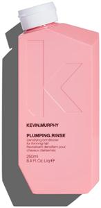 Kevin Murphy Plumping Rinse Hajbalzsam