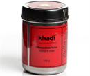 khadi-hajfestek-por-henna-amla-png