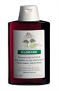 klorane-quinine-sampon-hajhullas-ellen-jpg