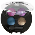 L.A. Colors Baked Eyeshadow
