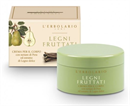 l-erbolario-legni-fruttati-fruits-woods-taplalo-testapolo-krems-png