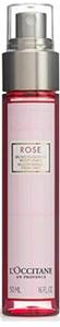 L'Occitane Rózsa Frissítő Permet