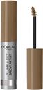 l-oreal-plump-set-brow-artists9-png