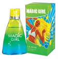 La Rive Magic Girl EDP