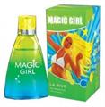 La Rive Magic Girl EDP