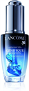 lancome-genifique-double-drop-serums9-png