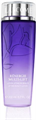 Lancôme Rénergie Multi-Lift Memory Shape Gel in Lotion