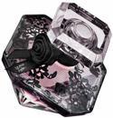 lancomela-nuit-tresor-dentelle-de-roses-edps9-png